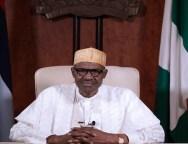 buhari-on-independence -TVC