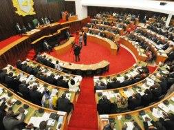 ivory-coast-parliament