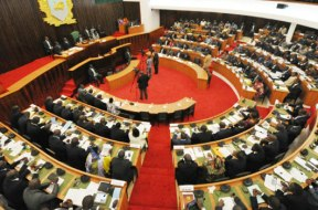 ivory-coast-parliament