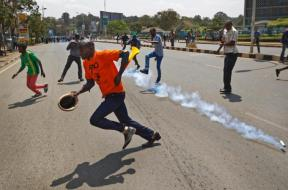 kenya-elections-protests-tvcnews