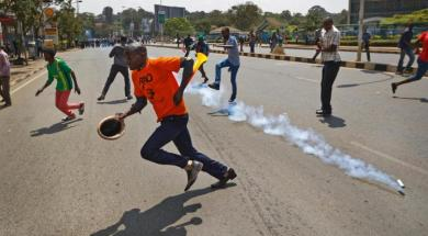 kenya-elections-protests-tvcnews