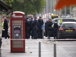 london-museum-accident-TVCNews