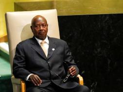 museveni-yoweri-tvcnews