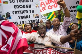 togo-gnassingbe-protest-tvcnews