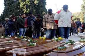 26-nigerian-women-buried-TVCNews