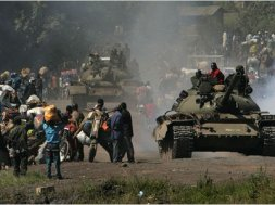 Congo-Forces-TVCNews