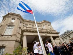 Cuba-USA-TVCNews