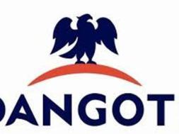 Dangote-logo-600-TVCNews