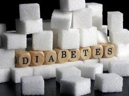 Diabetes-TVCNews