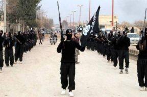 I.S.-Militants-Raqqa-TVCNews