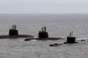 Missing-Argentine-Submarine-TVCNes