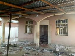 Mubi-Mosque-Attack-TVCNews