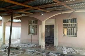 Mubi-Mosque-Attack-TVCNews