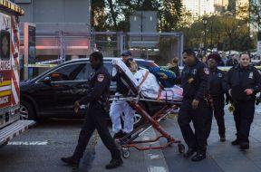 New-York-Attack-TVCNews