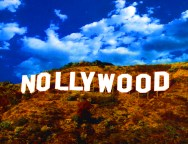 Nollywood-TVCNews