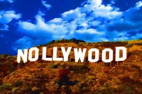 Nollywood-TVCNews