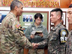 Rewarded-US-Korean-Soldiers-TVCNews