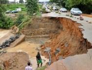 Soil-Erosion-TVCNews