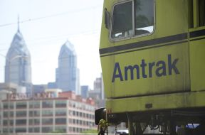 Amtrak-Train-TVCNews