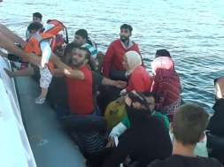 Libya-Coastguard-TVCNews