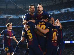 Real-Madrid-v-Barcelona-La-Liga-TVCNews