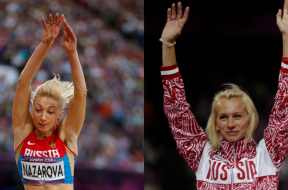 Russian-Athletes-Doping-TVCNews