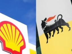 Shell-Eni-TVCNews