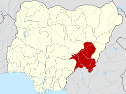 Taraba_State_map-tvcnews