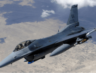 U.S-fighter-Jets-TVCNews