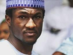 Yusuf-Buhari-TVCNews