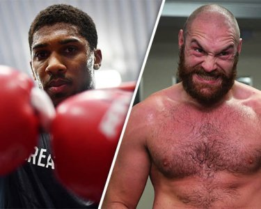 anthony-joshua-tyson-fury-TVCNews