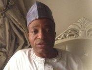 mohammed_apda_chairman