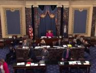 senate-passes-gop-tax-reform-51-49-vote-dec-1-2017-TVCNews