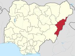 Adamawa-Map-TVCNews
