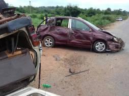 Aut0-Crash222