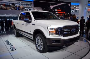 Ford-TVCNews-DieselTruck