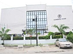 Lagos-Chamber-Of-Commerce-TVCNews