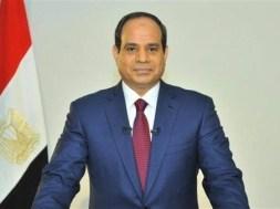 Sisi-TVCNews