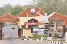 mapoly_school_gate-tvcnews