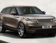 2018-Range-Rover-TVCNews