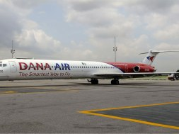 Dana-Air-1-TVCNews