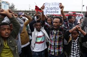 Ethiopia-Protest-TVCNews