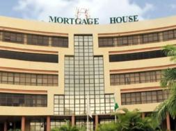Federal-Mortgage-Bank-TVCNews