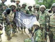 Nigeria-Army-TVCNews