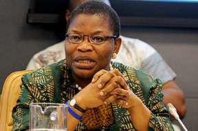 Oby-Ezekwesili-TVCNews
