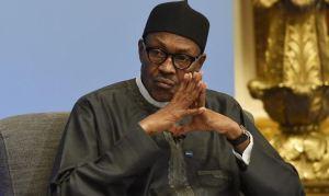 President-Buhari-mourns-TVCNews