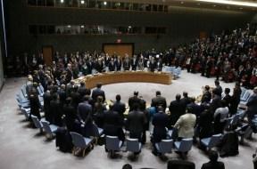 Russia-UN