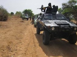 Sambisa-Army-TVCNews
