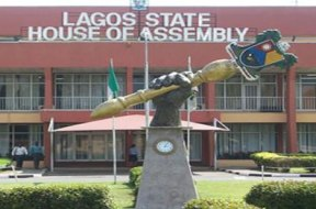 lagos-state-house-of-assembly-tvcnews2