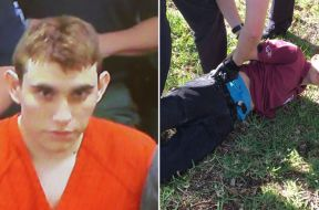 nikolas-cruz-florida_tvcnews
